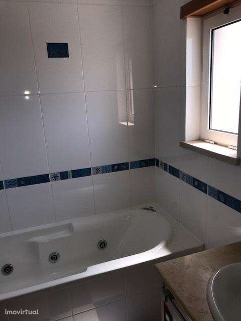 Apartamento para comprar, São Francisco, Alcochete, Setúbal - Foto 8