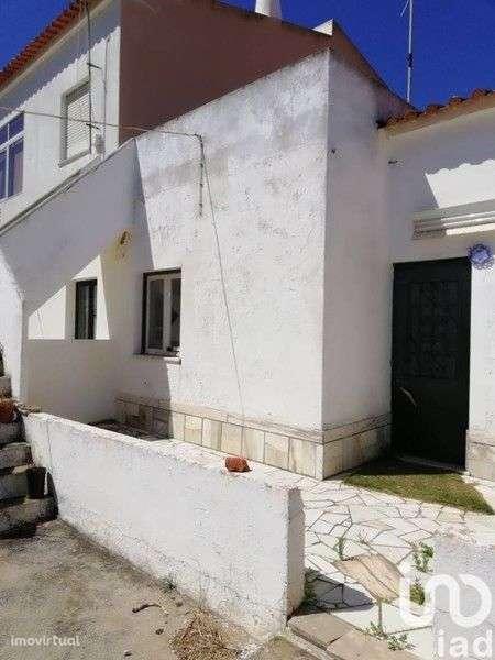 Moradia para comprar, Odiáxere, Faro - Foto 14