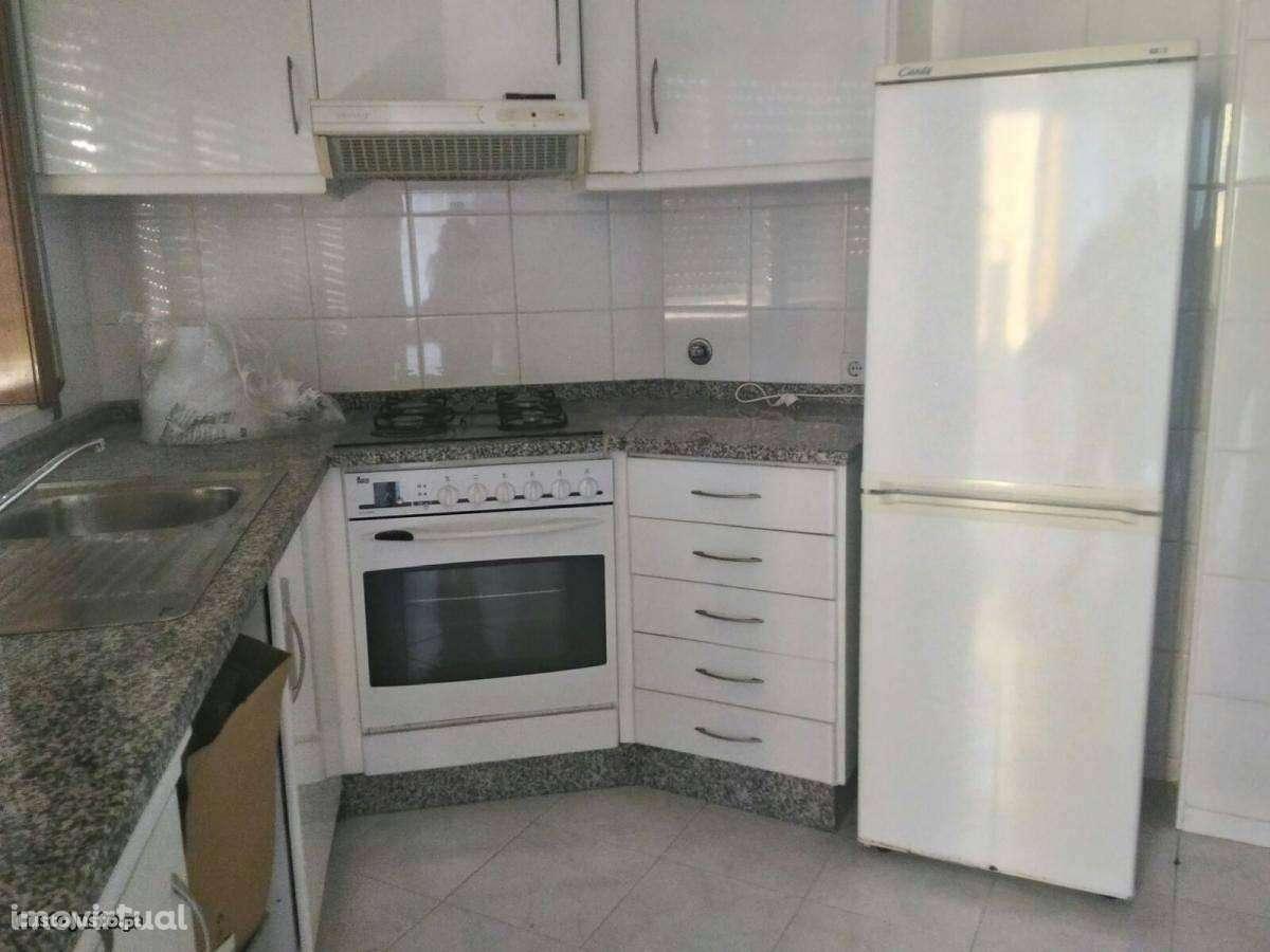 Apartamento para comprar, Santa Marinha e São Pedro da Afurada, Porto - Foto 24