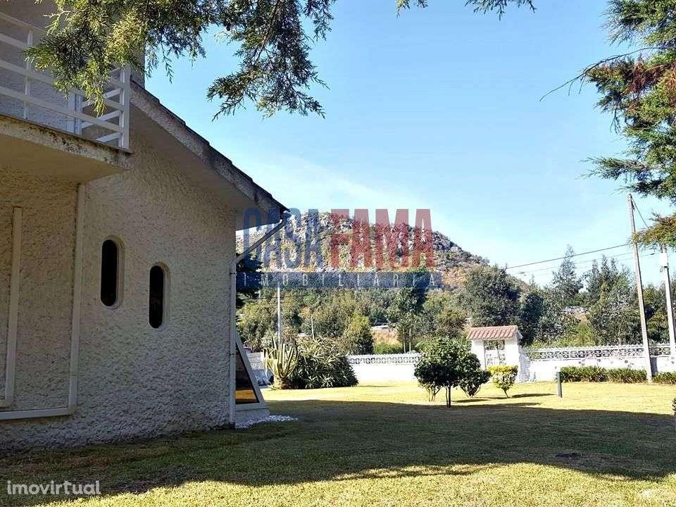 Quintas e herdades para comprar, Esposende, Marinhas e Gandra, Braga - Foto 17