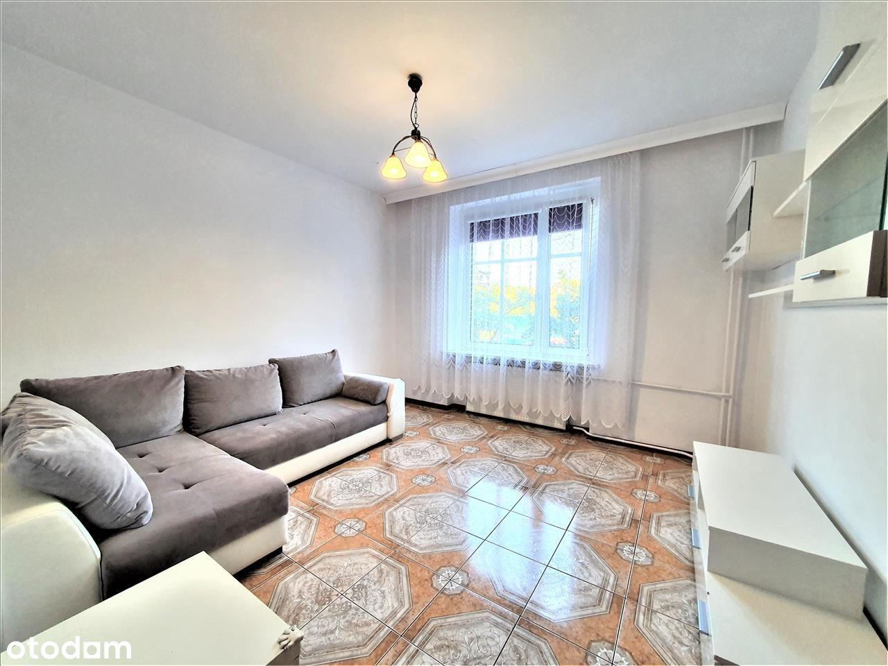 idealne mieszkanie _ blisko do Centrum