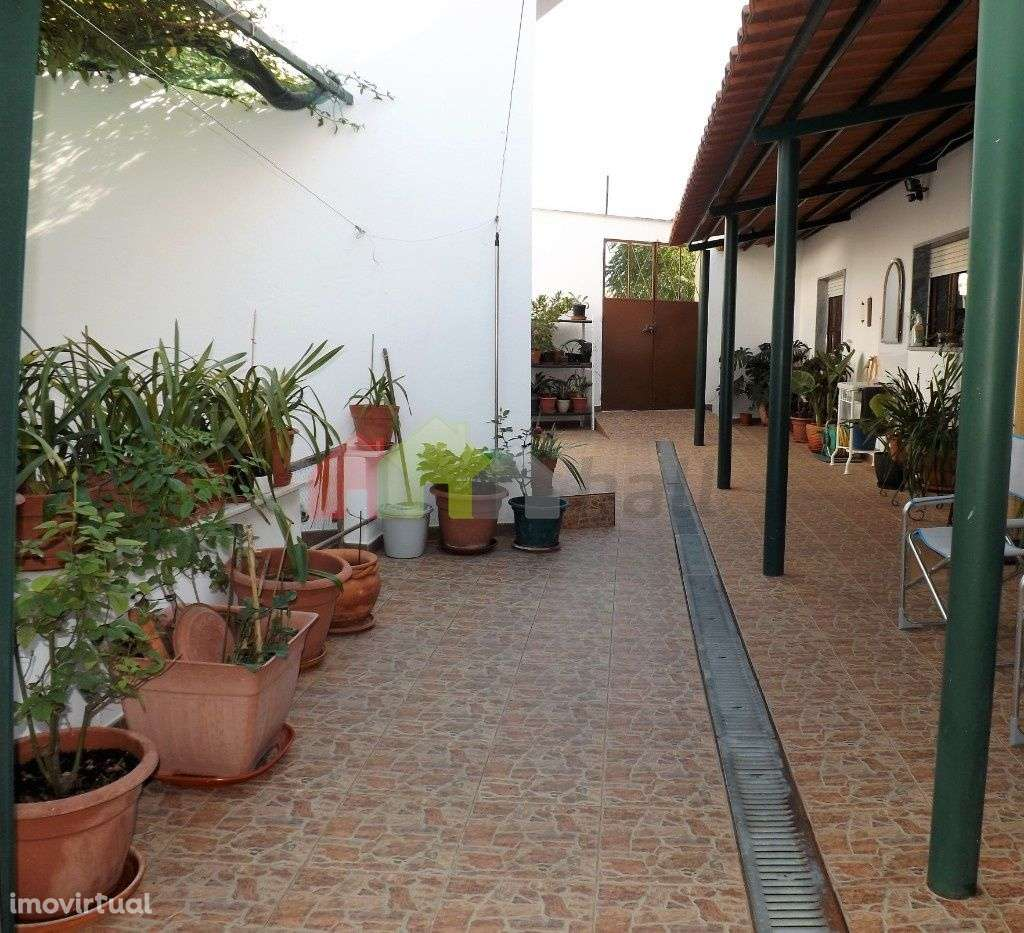 Moradia para comprar, Vila de Frades, Vidigueira, Beja - Foto 28