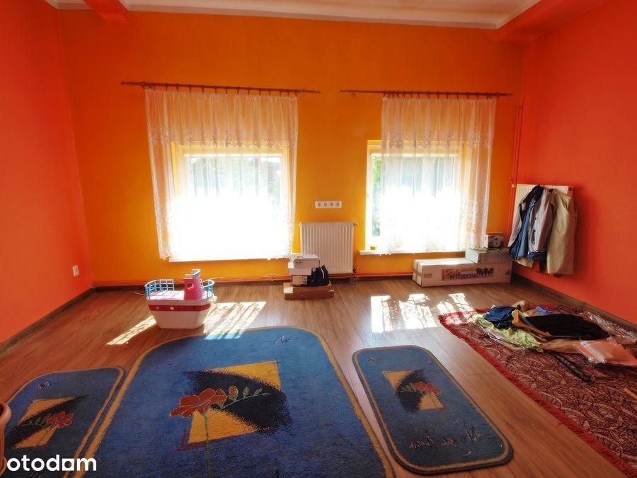 Mieszkanie w Jankowej