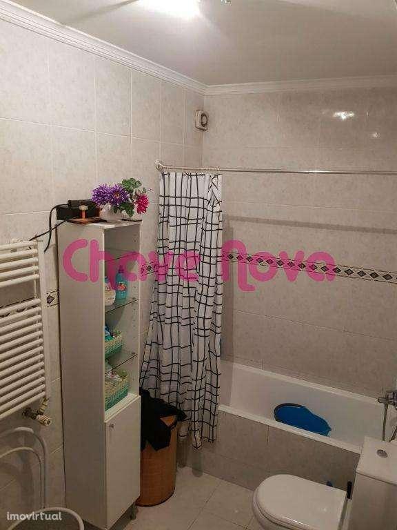 Apartamento para comprar, Gulpilhares e Valadares, Vila Nova de Gaia, Porto - Foto 11