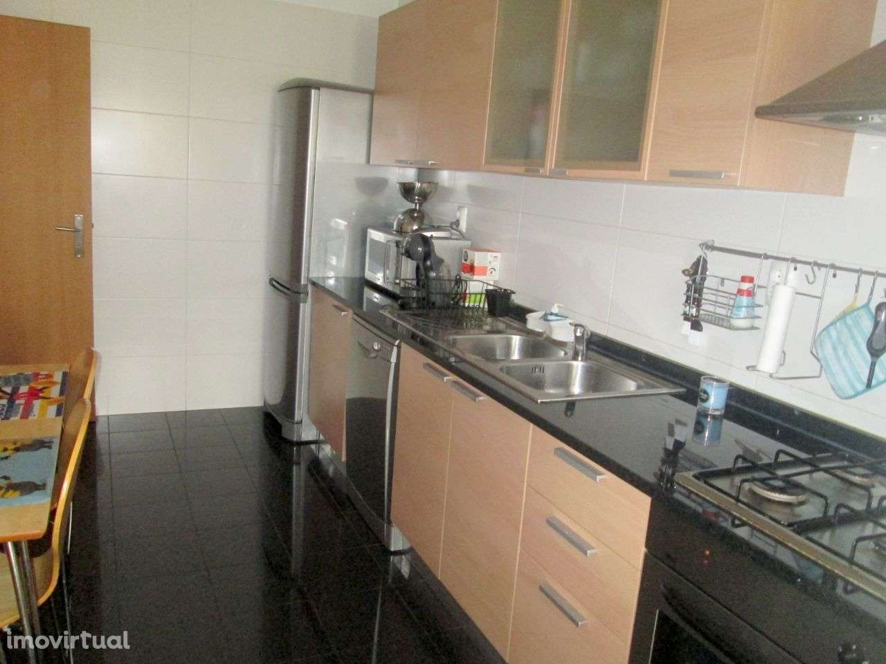 Apartamento para comprar, Estrada do Garajau, Caniço - Foto 8