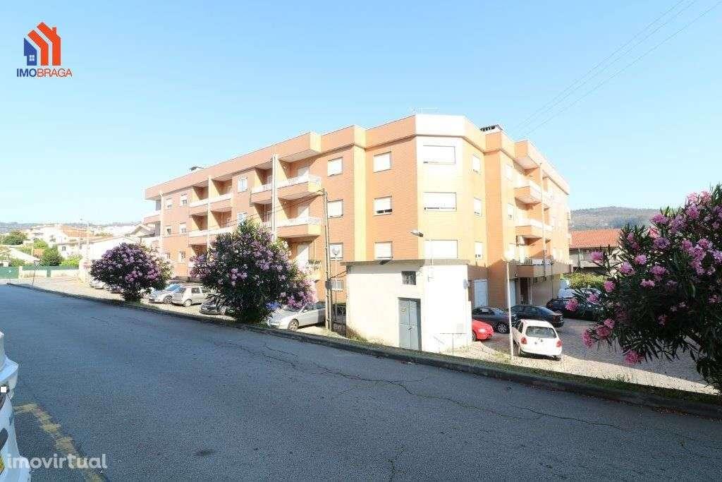 Apartamento para comprar, Nogueira, Fraião e Lamaçães, Braga - Foto 28