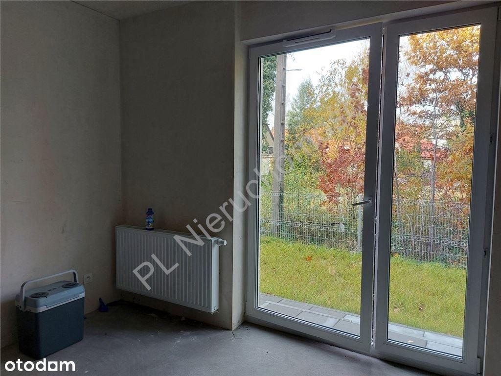 Mieszkanie, 57,90 m², Warszawa