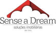 Real Estate Developers: Sense a Dream Soluções Imobiliarias Lda - Seixal, Arrentela e Aldeia de Paio Pires, Seixal, Setúbal