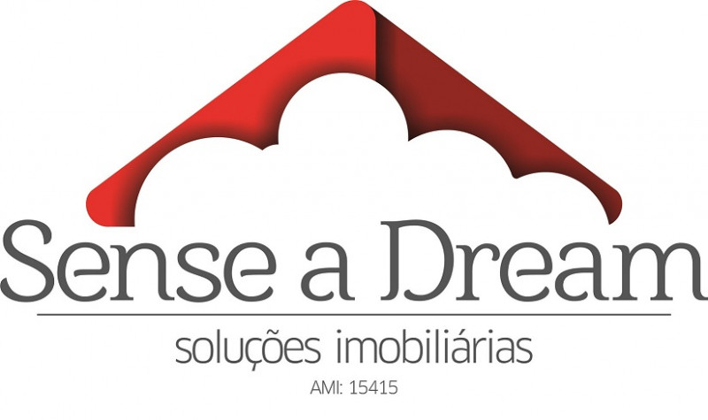 Sense a Dream Soluções Imobiliarias Lda