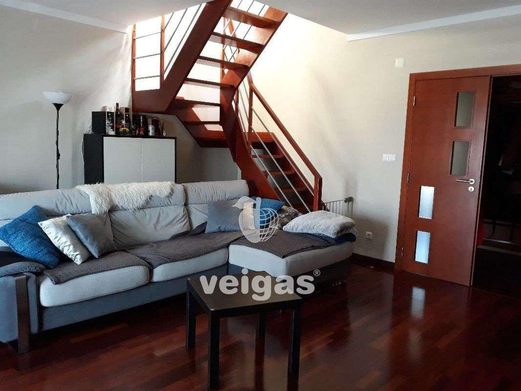 Apartamento para comprar, A dos Francos, Leiria - Foto 3