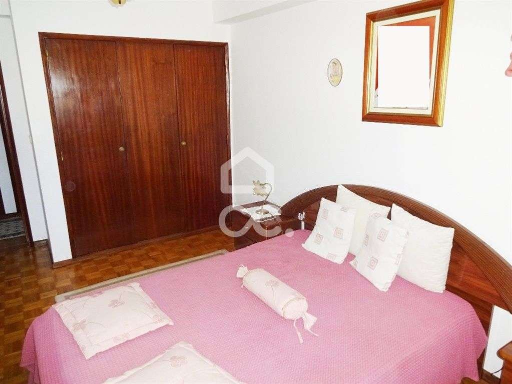 Apartamento para arrendar, Nelas - Foto 10