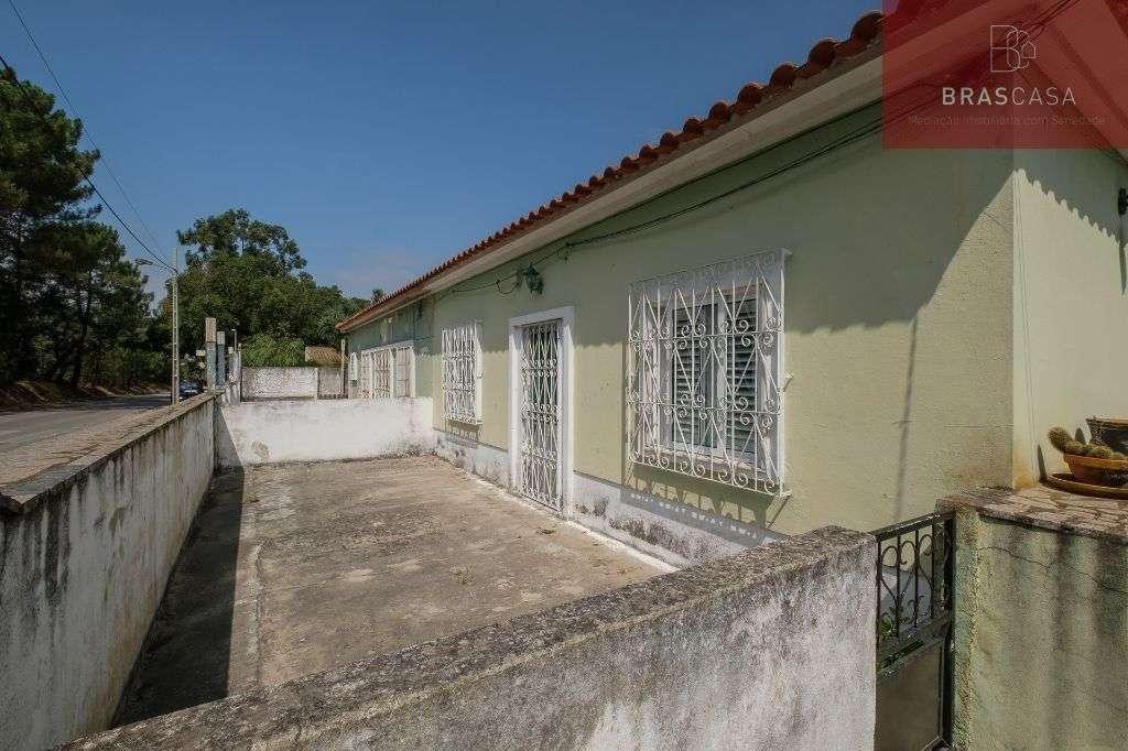 Moradia para comprar, Santo António da Charneca, Setúbal - Foto 14