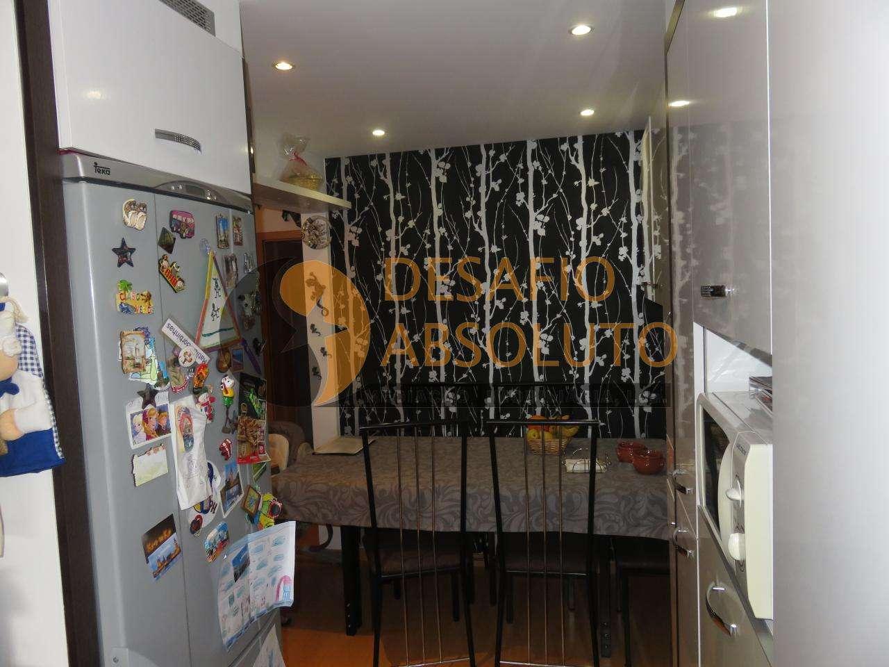 Apartamento para comprar, Seixal, Arrentela e Aldeia de Paio Pires, Setúbal - Foto 8