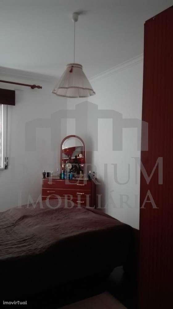Apartamento para comprar, Carregado e Cadafais, Lisboa - Foto 6