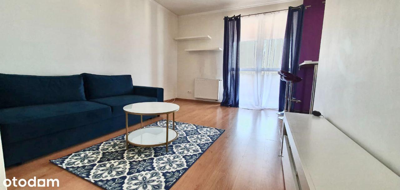 RUCZAJ - BEZPOŚREDNIO Mieszkanie 72m2