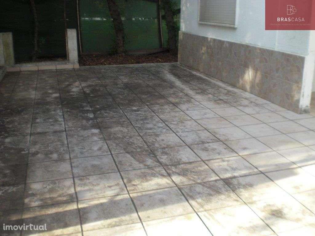 Quintas e herdades para comprar, Moncarapacho e Fuseta, Olhão, Faro - Foto 18