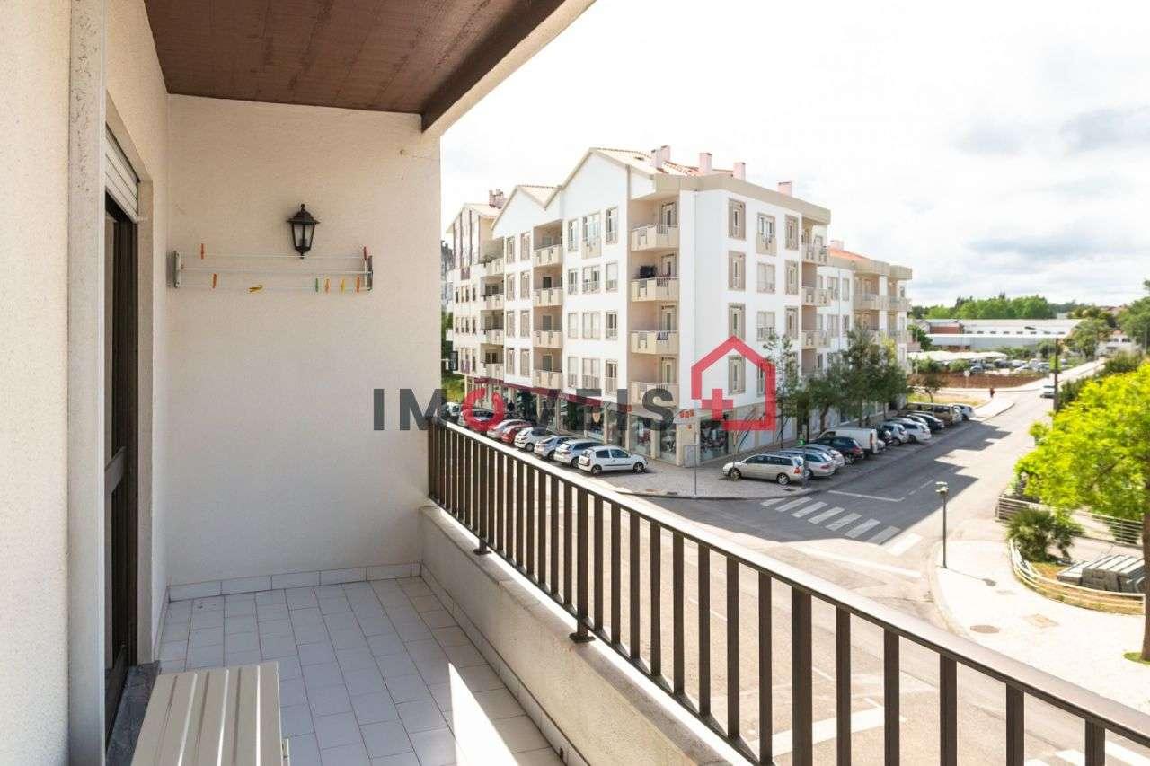Apartamento para comprar, São Mamede, Batalha, Leiria - Foto 8