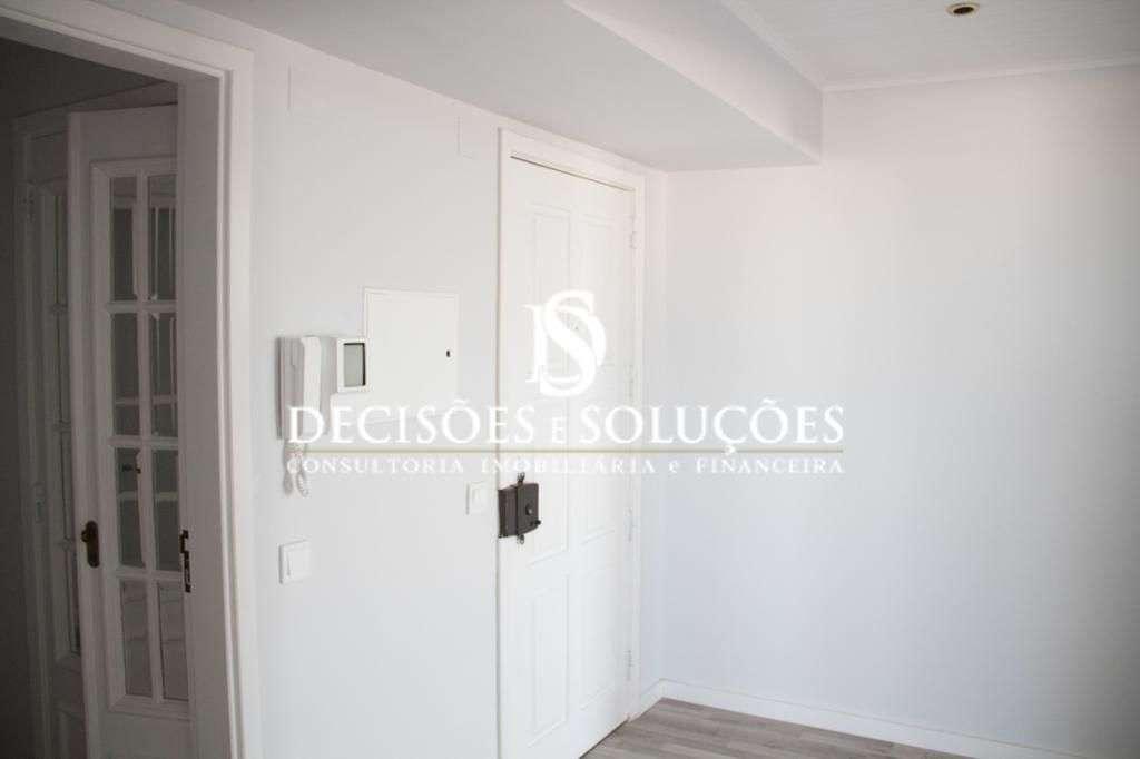Apartamento para comprar, Sines, Setúbal - Foto 21