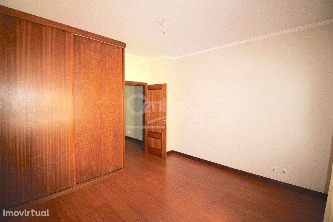 Apartamento para comprar, Ribeira Brava - Foto 8