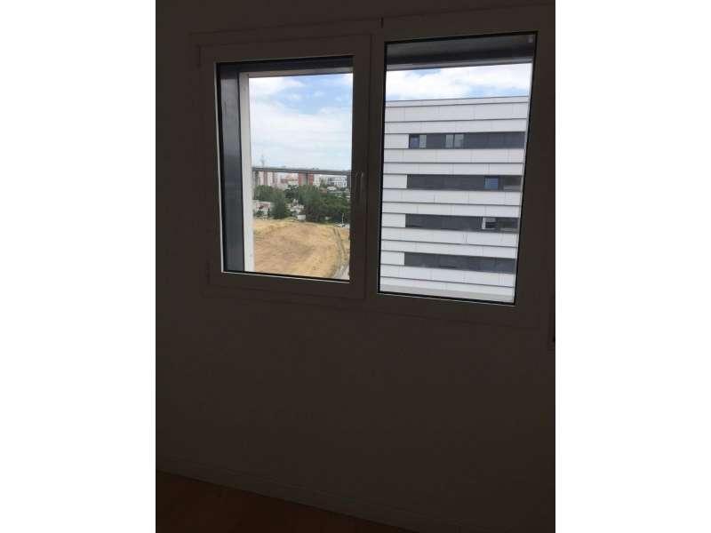 Apartamento para comprar, Sacavém e Prior Velho, Lisboa - Foto 6