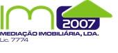 IMO2007 Lisboa