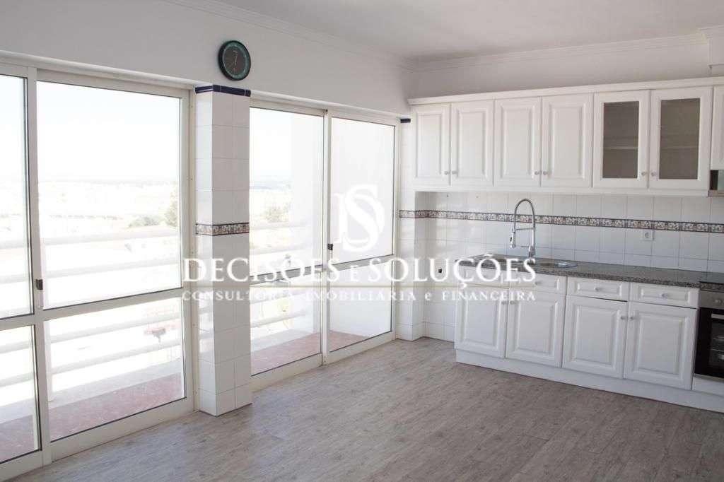 Apartamento para comprar, Sines - Foto 6