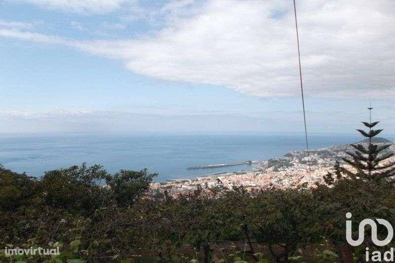 Terreno para comprar, Sé, Ilha da Madeira - Foto 1