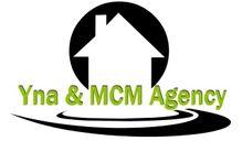 Dezvoltatori: Yna & MCM Agency - Pitesti, Arges (localitate)