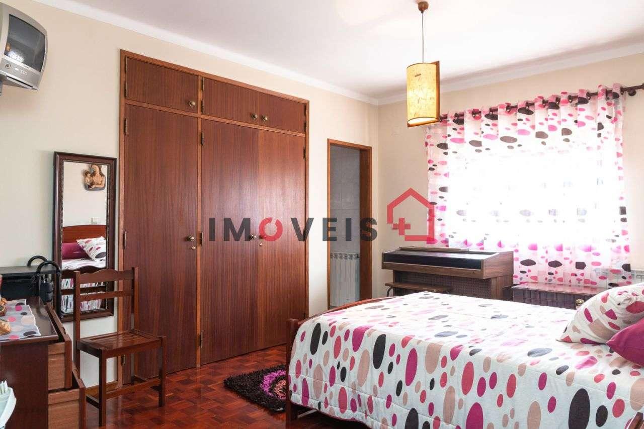 Apartamento para comprar, São Mamede, Batalha, Leiria - Foto 5