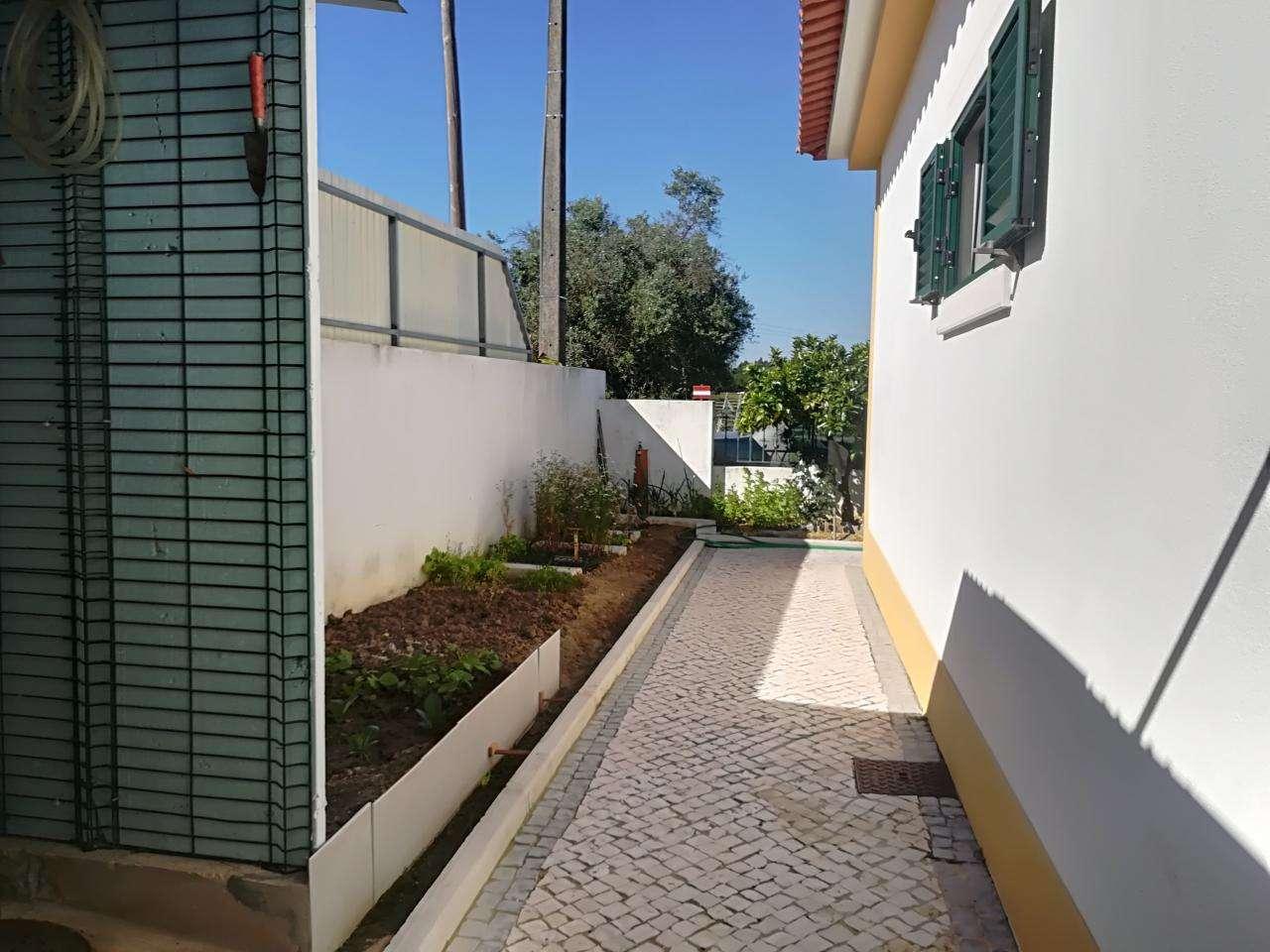 Moradia para comprar, Brogueira, Parceiros de Igreja e Alcorochel, Santarém - Foto 26