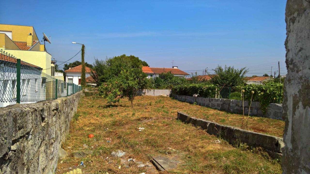 Moradia para comprar, Custóias, Leça do Balio e Guifões, Matosinhos, Porto - Foto 6
