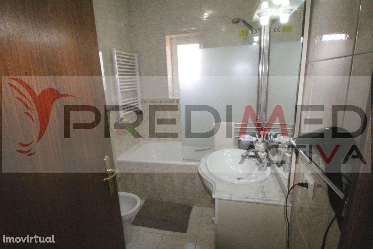 Apartamento para comprar, Avenida Doutor Moreira de Sousa, Pedroso e Seixezelo - Foto 8