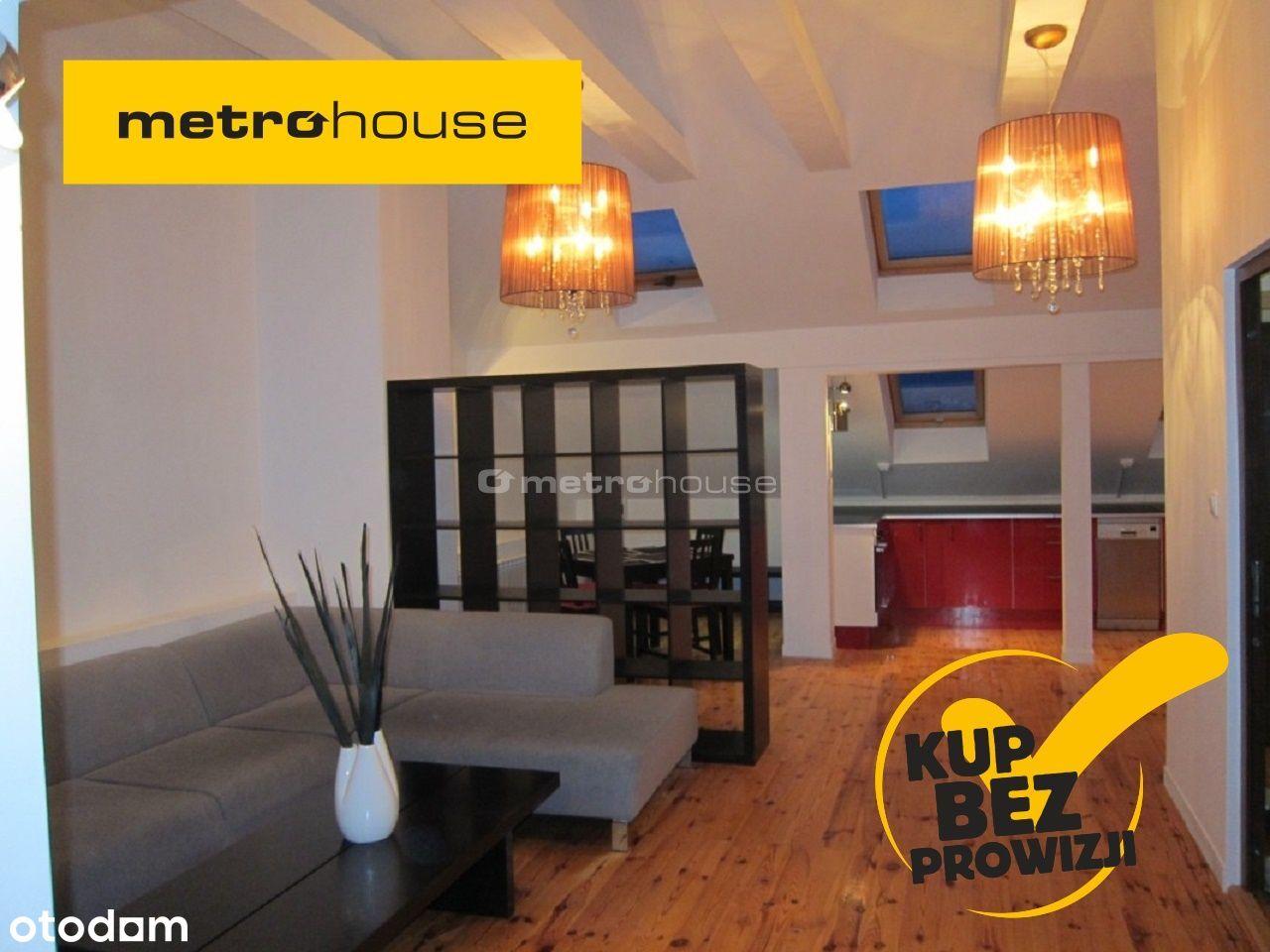 Trzykondygnacyjny dom, przeznaczony na inwestycje.