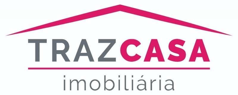 Agência Imobiliária: Trazcasa Imobiliária