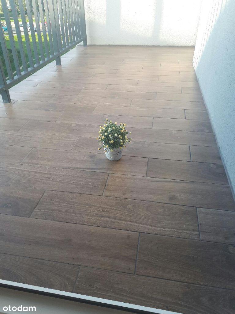 Do wynajęcia mieszkanie 31 m kw. Podolszyce Płd.
