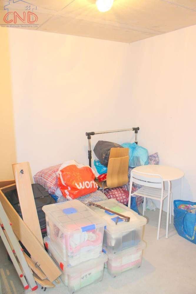 Apartamento para comprar, Lumiar, Lisboa - Foto 26