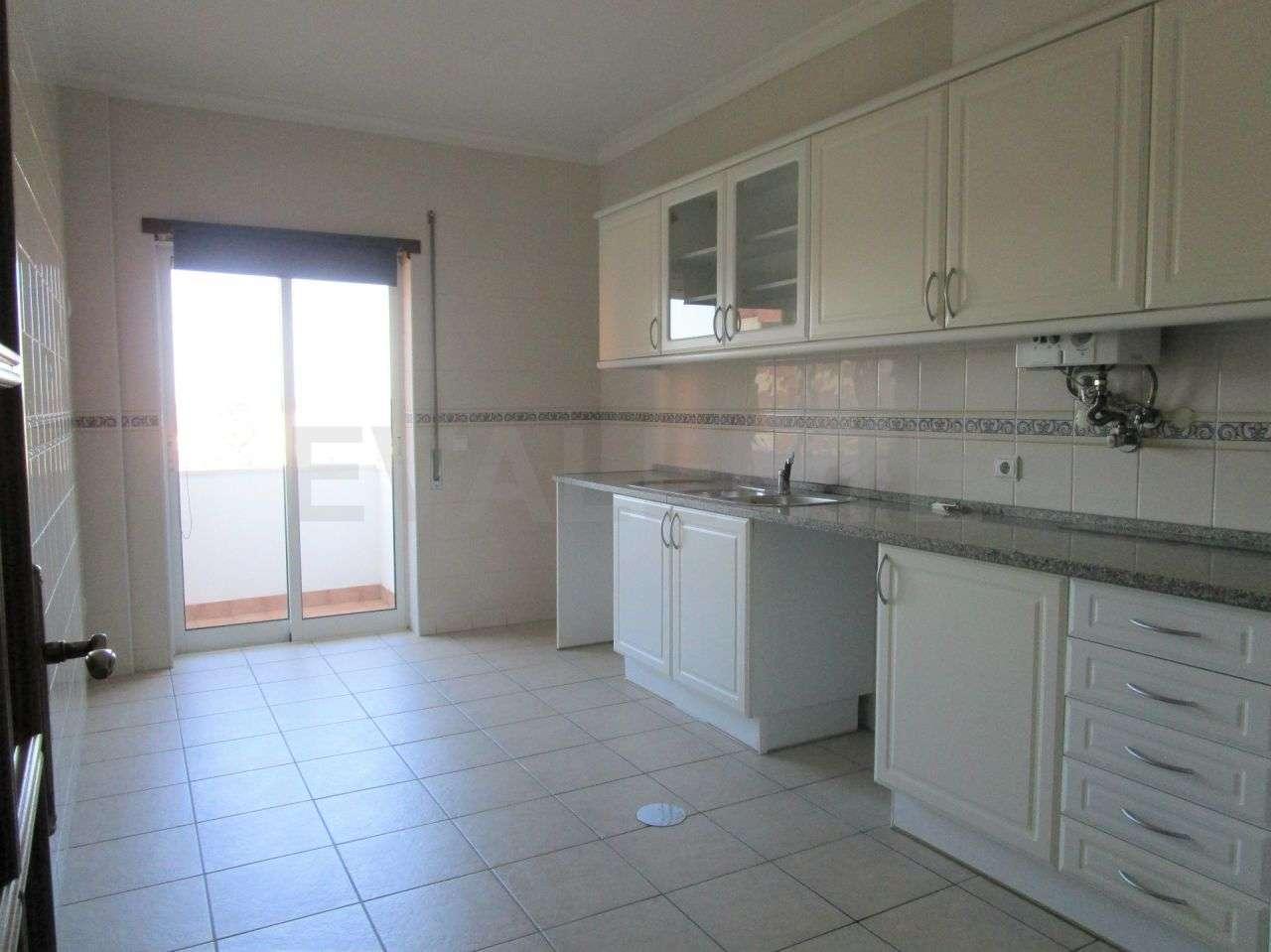 Apartamento para comprar, Albergaria-a-Velha e Valmaior, Aveiro - Foto 14
