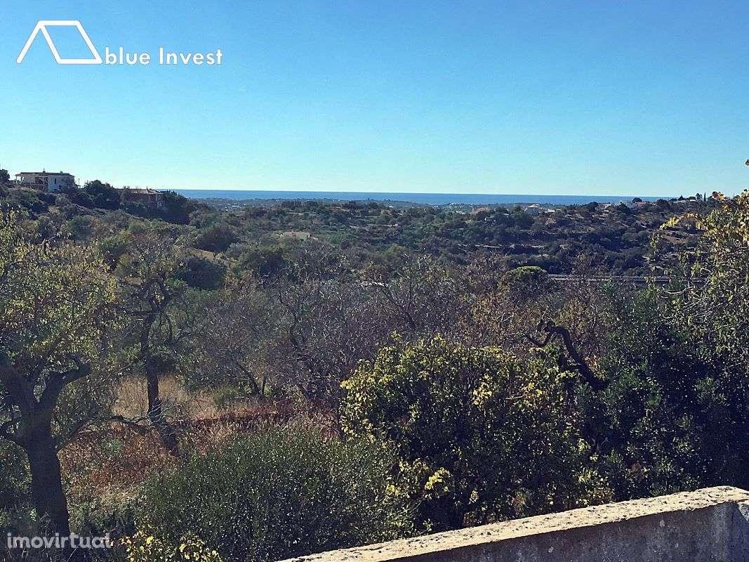 Quintas e herdades para comprar, São Clemente, Faro - Foto 10