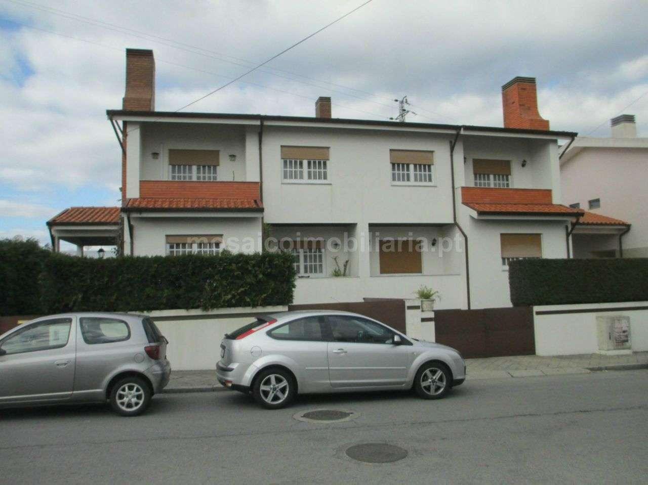 Moradia para comprar, Pedroso e Seixezelo, Porto - Foto 1