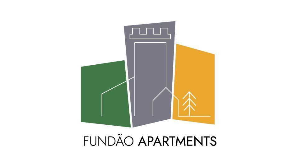 Empreendimentos, Fundão, Valverde, Donas, Aldeia de Joanes e Aldeia Nova do Cabo, Fundão, Castelo Branco - Foto 29