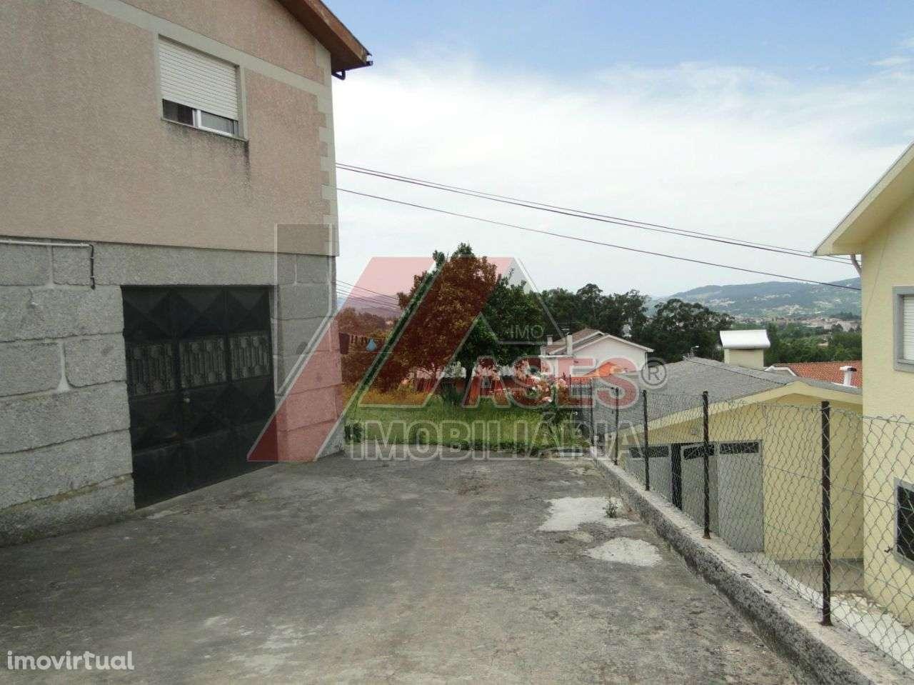 Moradia para comprar, Estorãos, Braga - Foto 14