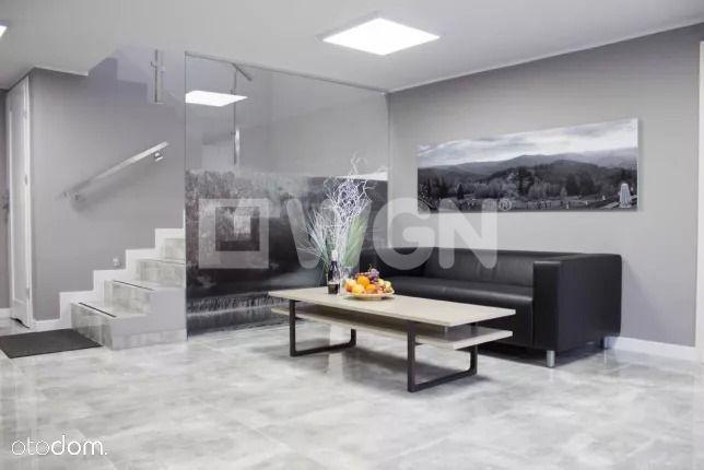 Dom, 100 m², Ustroń