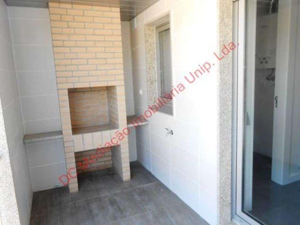 Apartamento para comprar, Gualtar, Braga - Foto 23