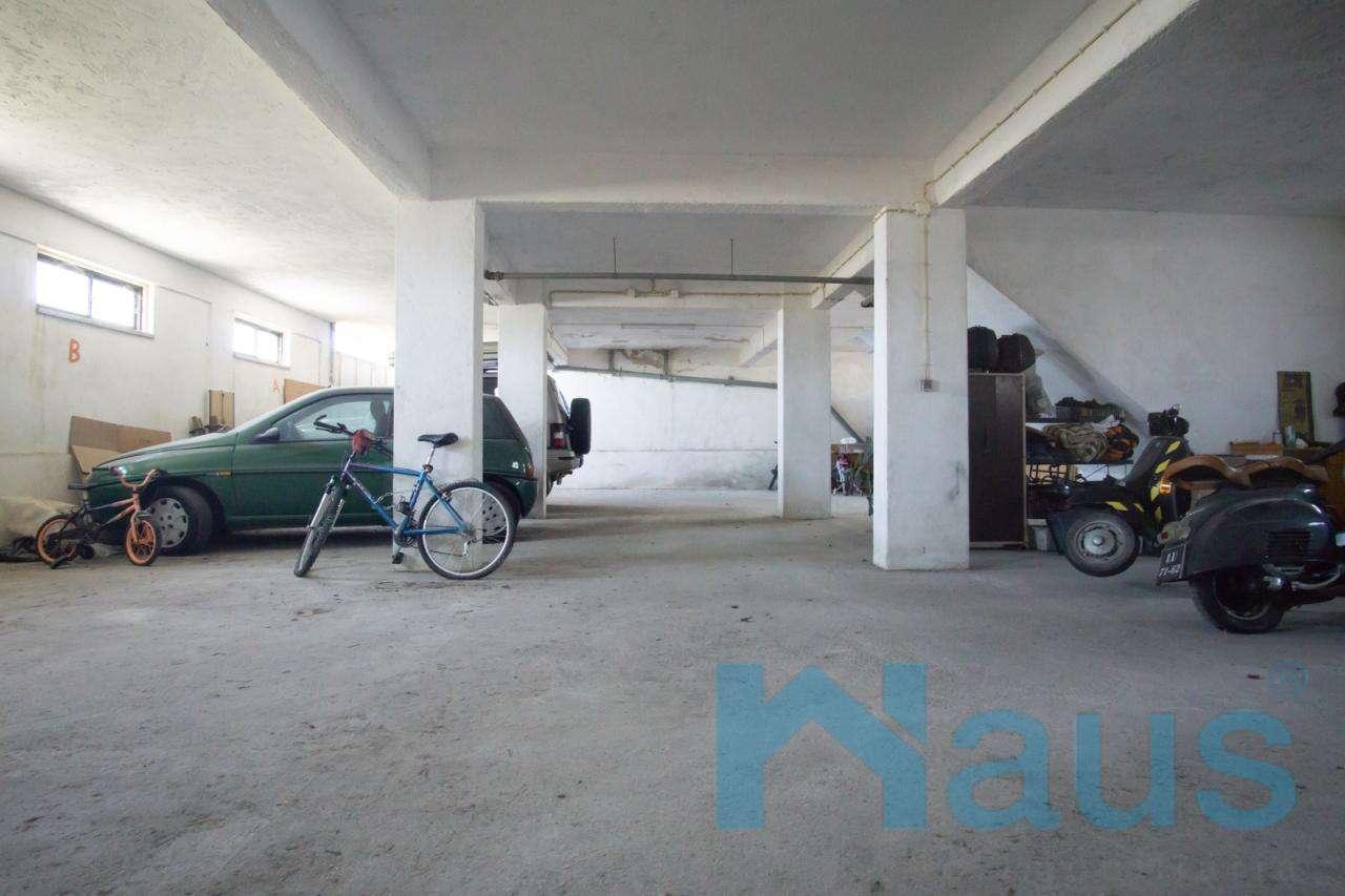 Apartamento para comprar, Samouco, Setúbal - Foto 13