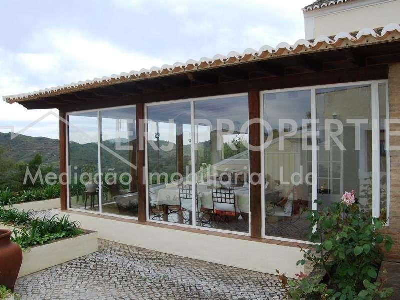Quintas e herdades para comprar, Santa Catarina Fonte Bispo, Faro - Foto 5