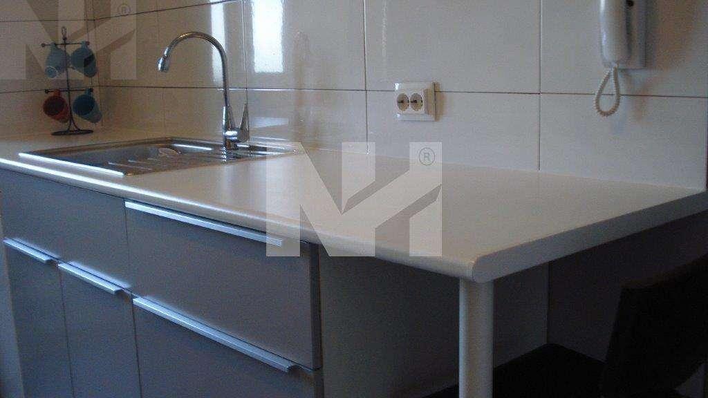 Apartamento para arrendar, Vila do Conde - Foto 5