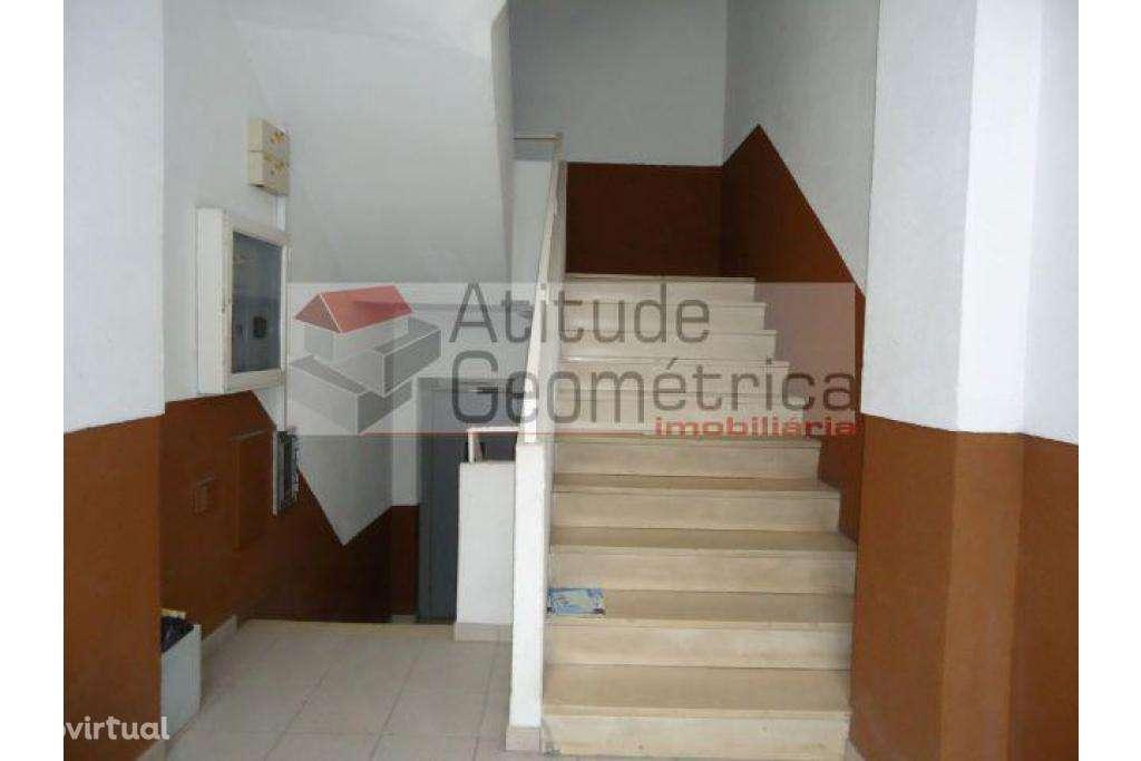Apartamento para comprar, Nossa Senhora do Amparo, Póvoa de Lanhoso, Braga - Foto 12