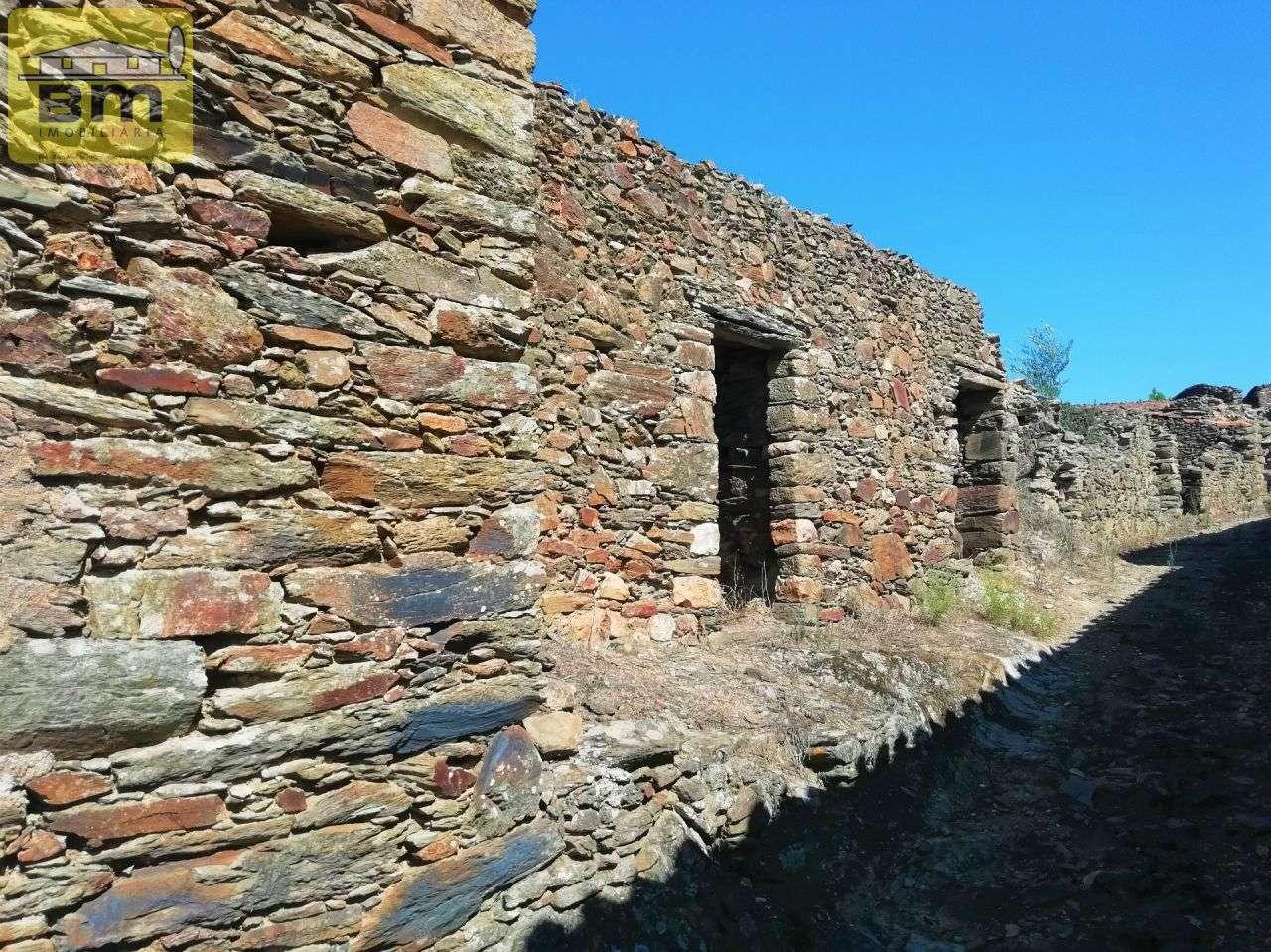 Quintas e herdades para comprar, Fratel, Vila Velha de Rodão, Castelo Branco - Foto 6