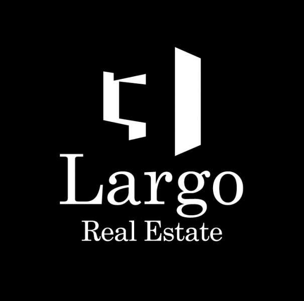 Agência Imobiliária: LARGO REAL ESTATE