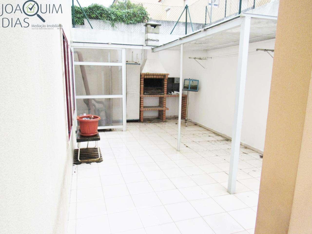 Apartamento para comprar, Venda do Pinheiro e Santo Estêvão das Galés, Mafra, Lisboa - Foto 3